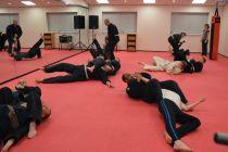 karate-1.jpg