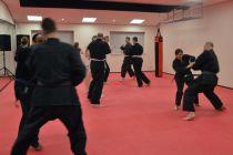 karate-4.jpg