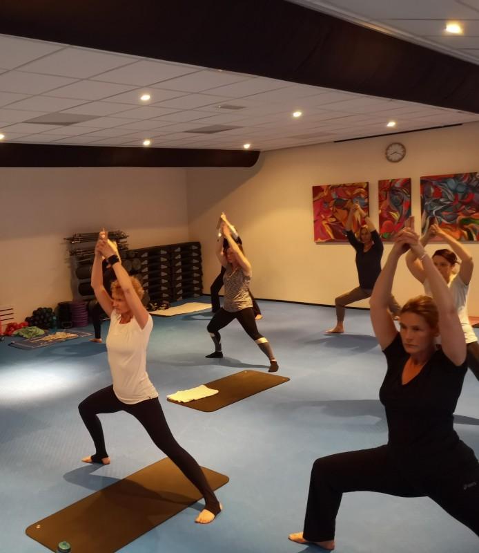 club-yoga-website.jpg