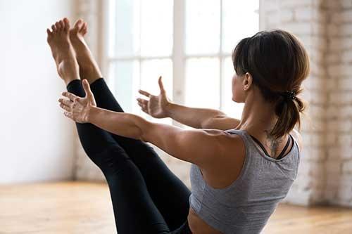 pilates-pose-yogapose.jpg